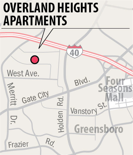 20190615g_nws_apartments_map