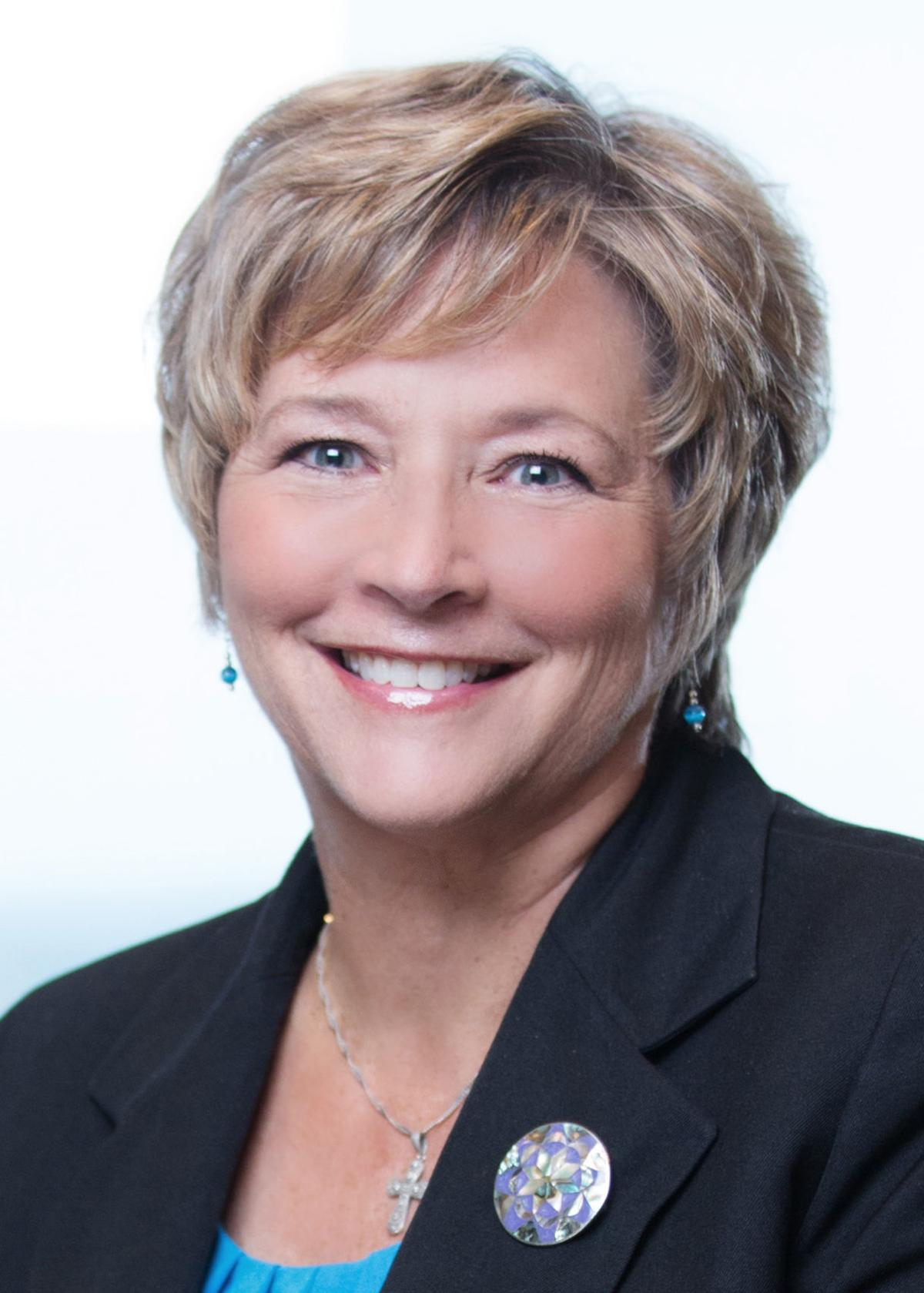 Barbara Christy
