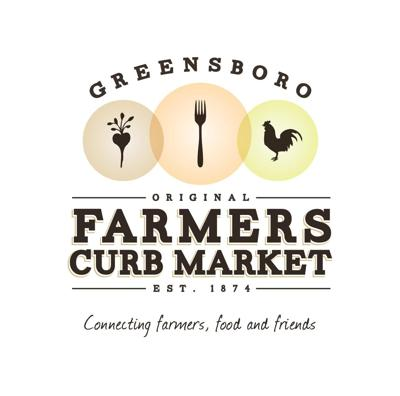 Greensboro Farmers Market