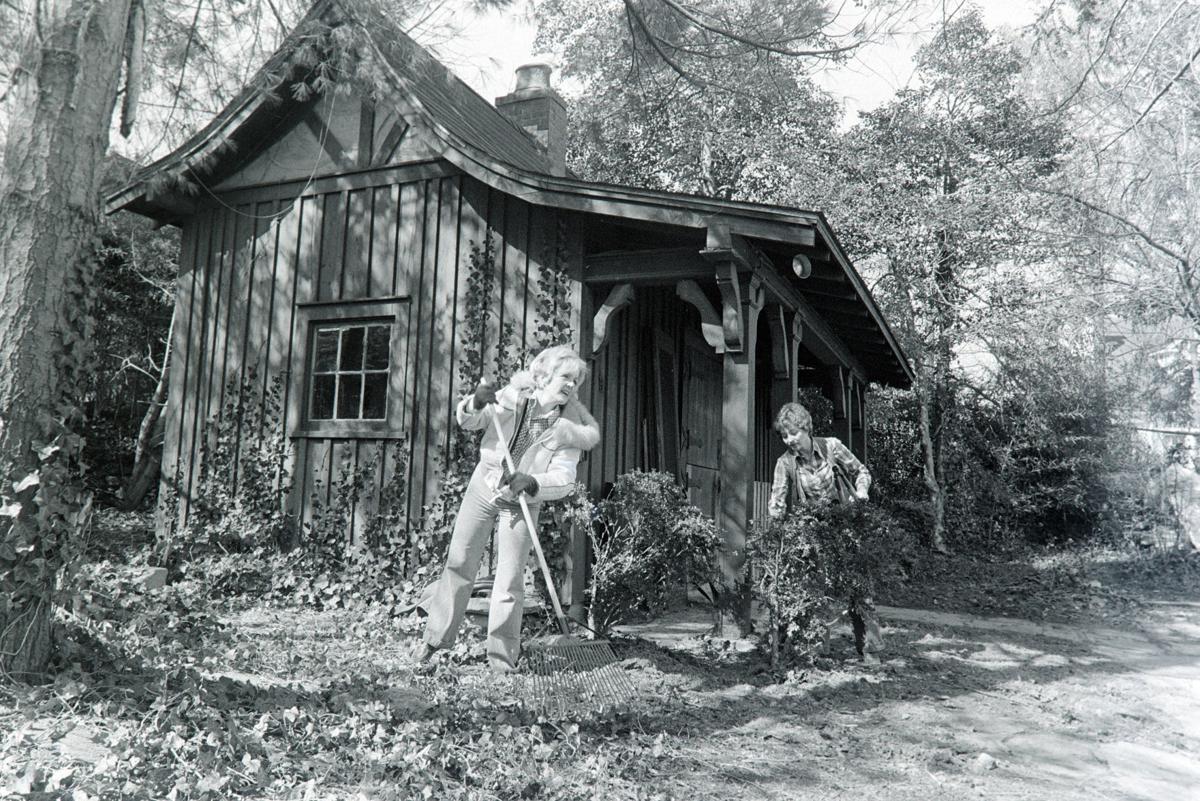 Price House 1979 (copy)