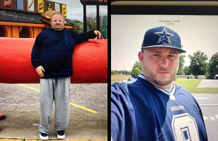 Child abuse suspect wanted in Randolph County arrested by