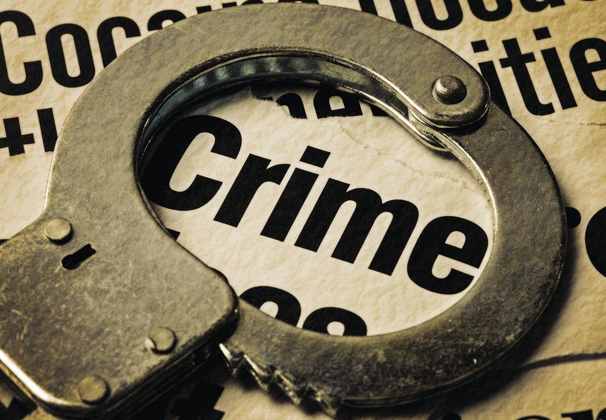 handcuffs crime.jpg
