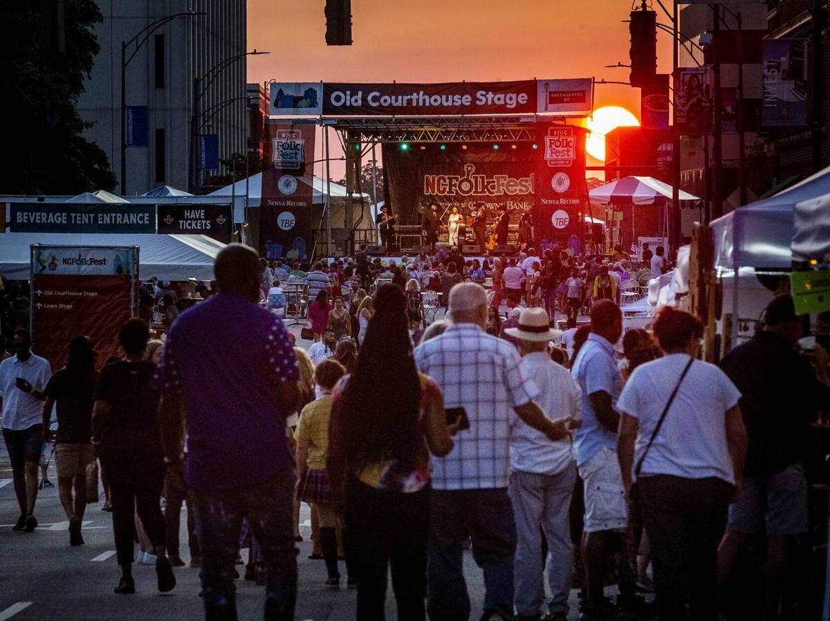 NC Folk Fest (copy)