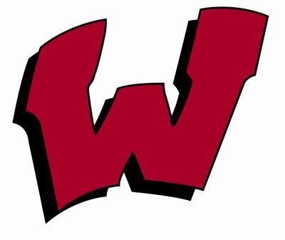 Wesleyan W logo