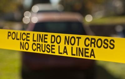 Police line (copy) (copy)