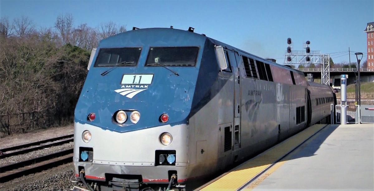 Amtrak 1.jpg