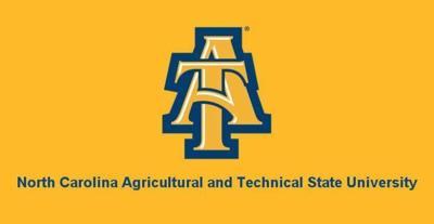 College logo N.C. A&T NCAT (copy) (copy)