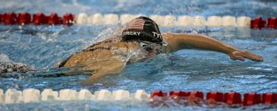TYR Pro Swim Series (copy)
