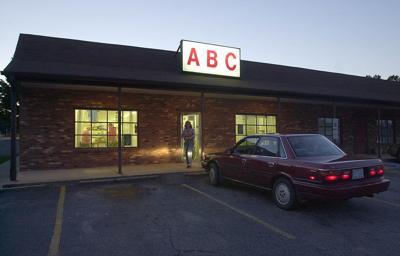 ABC STORE (copy)