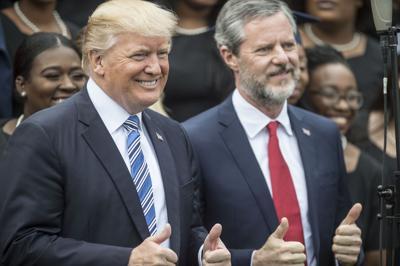 Falwell-Trump (copy)