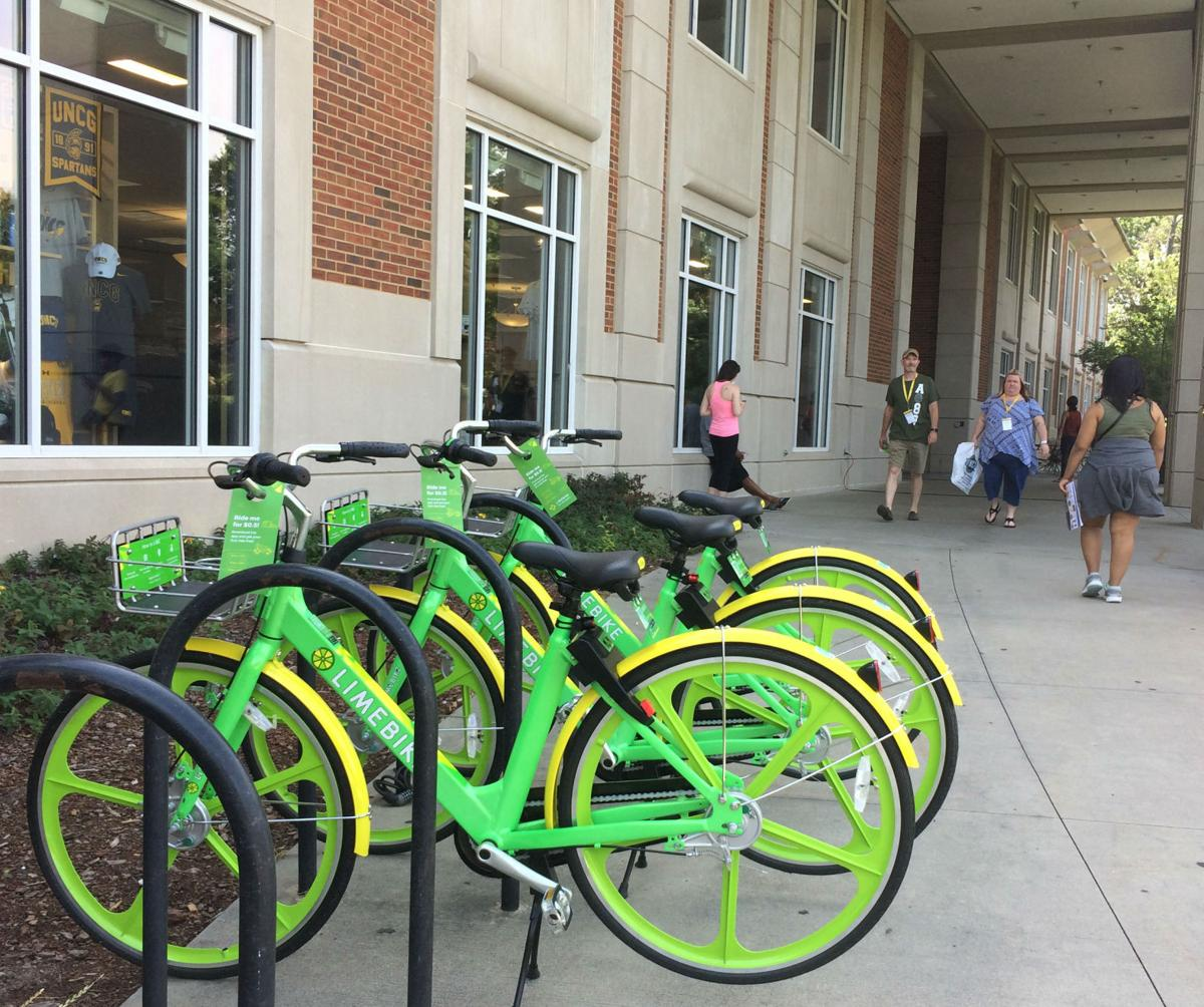 Image result for limebike