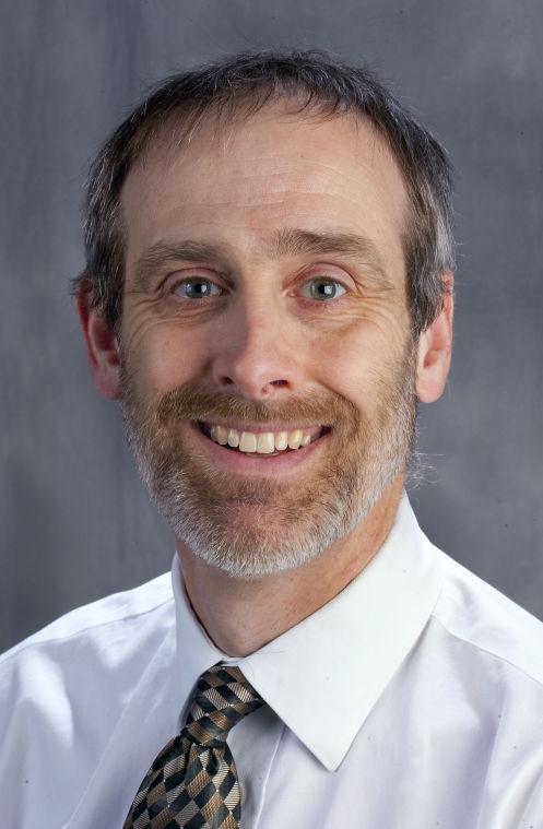 Jeff Gauger 030912