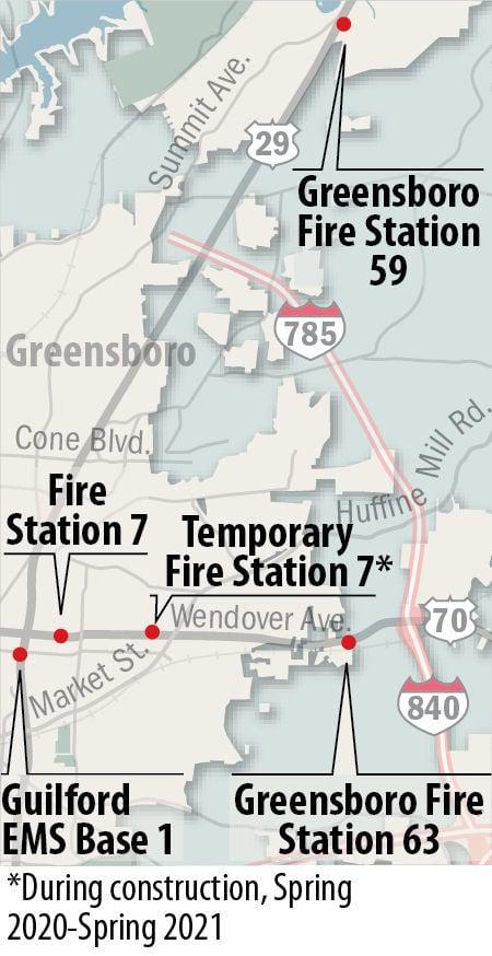 20200117g_nws_firestation_map