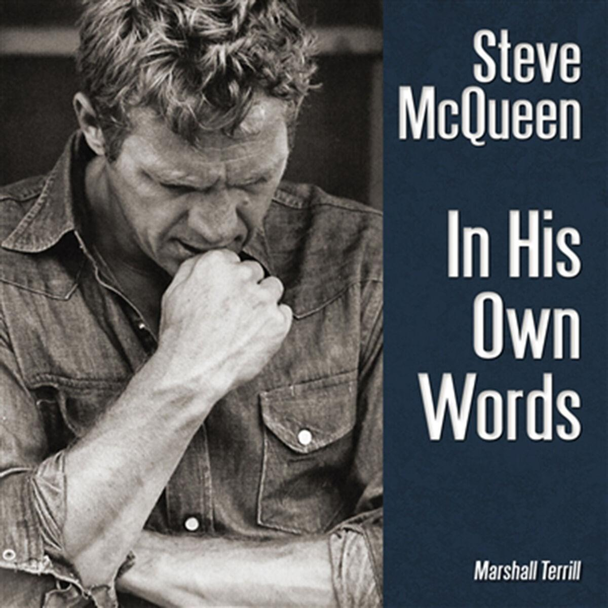 BOOKS-BOOK-STEVE-MCQUEEN-REVIEW-MCT