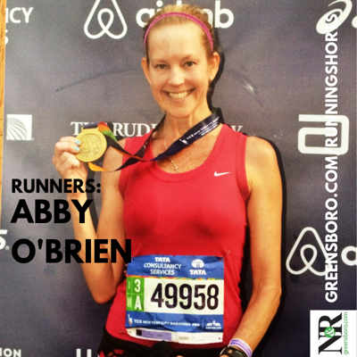 abby obrien cover 041919