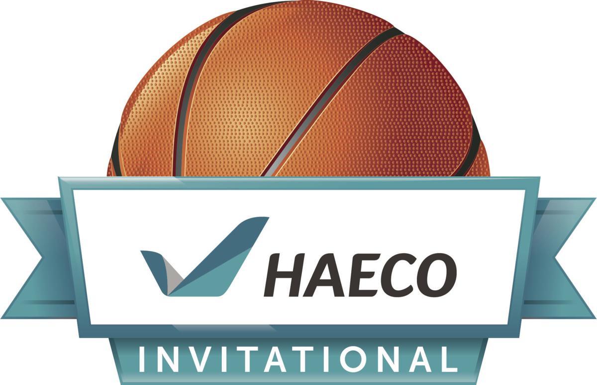 HaecoInvitationLogo