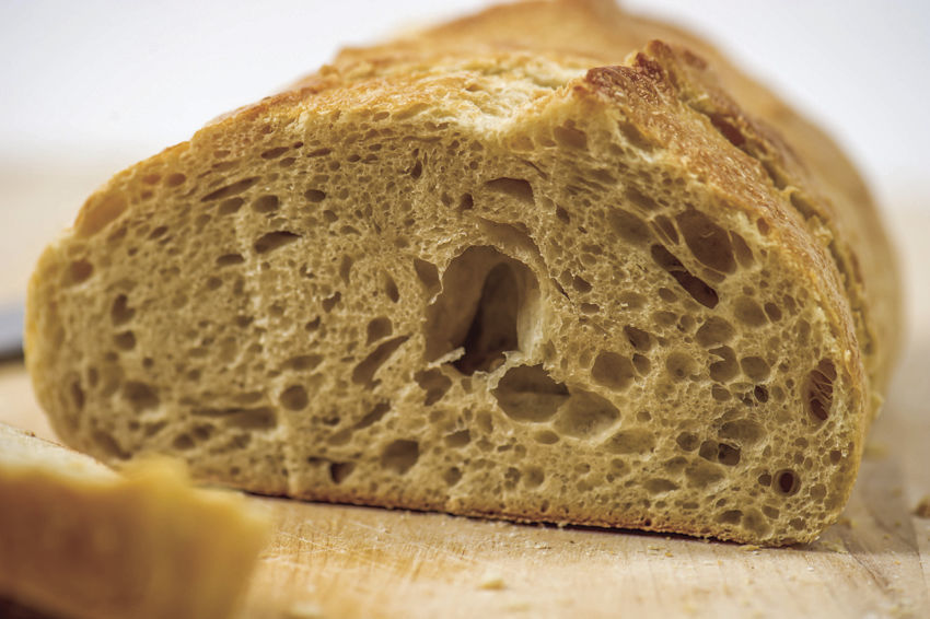 lif sourdough slice 032520.jpg