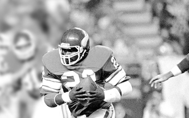 n c state great ted brown named to college football hall of fame Midnight Blue n c state great ted brown named to college football hall of fame blog sports extra greensboro