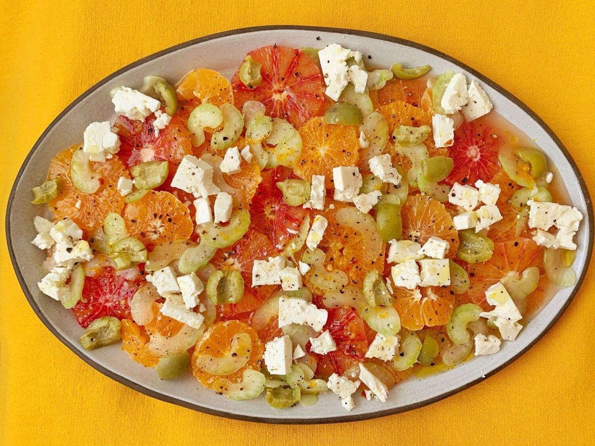FOOD-ORANGE-SALAD-LA