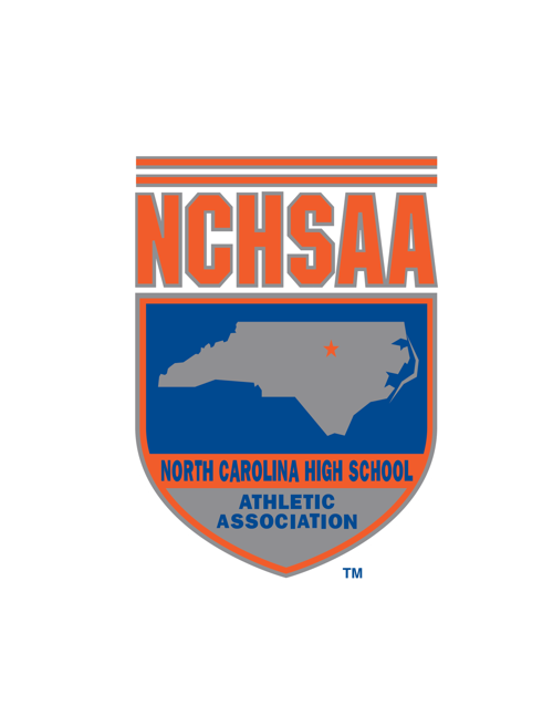 Six Triad schools place in top 10 in NCHSAA's Wells Fargo ...