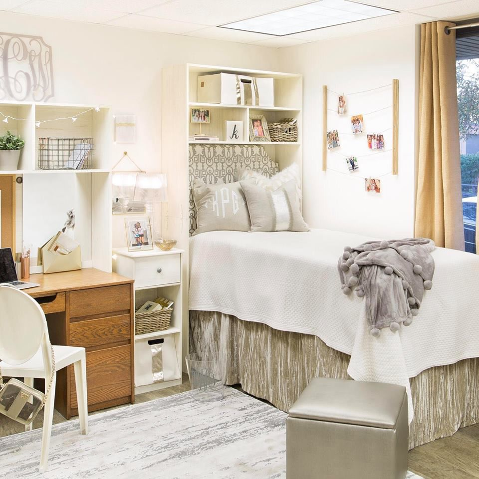 Dorm room furniture company opening Greensboro showroom ...