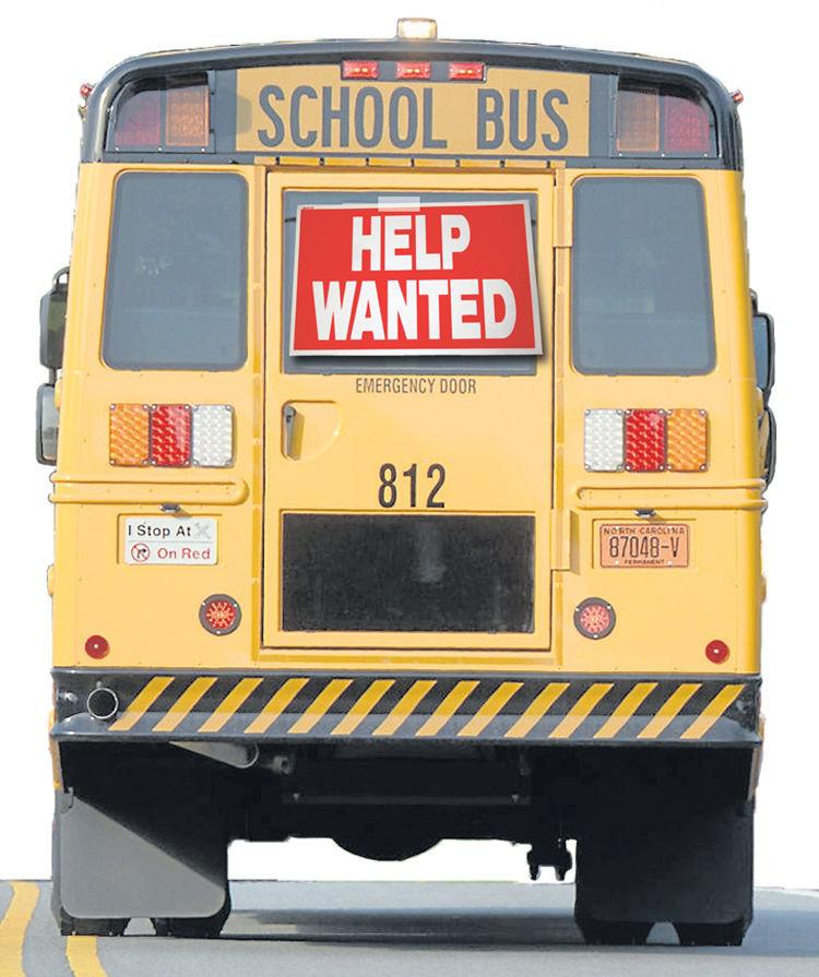 20191005g_nws_bus_drivers_art