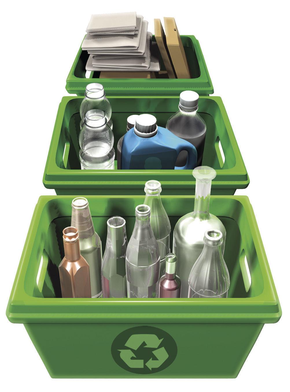 glass recycling.jpg (copy)