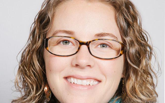 Kat Bodrie