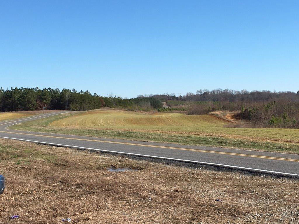 Galloway tract (copy)