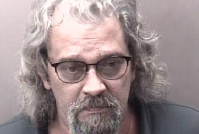 Timothy Wade Parnell