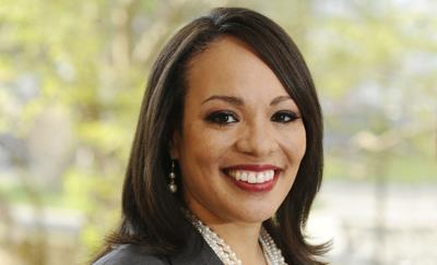 Sharon L. Contreras (copy) (copy) (copy) (copy)