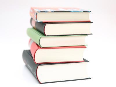 textbooks generic art