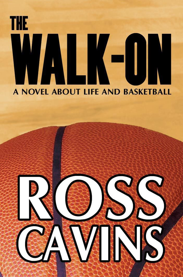 The Walk-On