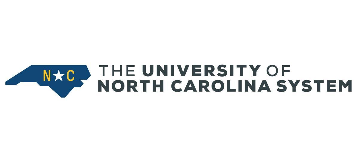 College logo UNC System logo new 2018