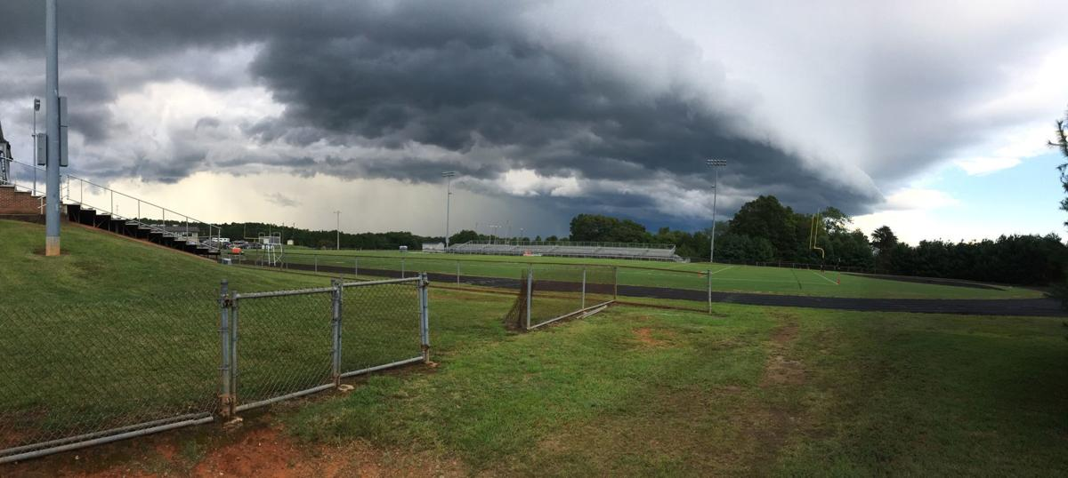 stormy_weather_photo
