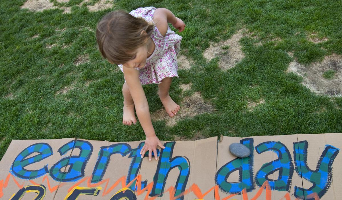 Earth_Day_042310_reaches_sh