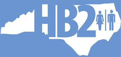 HB2 icon for online.jpg