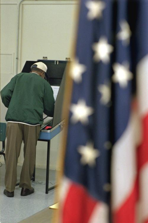 new_hof_election_voting_191