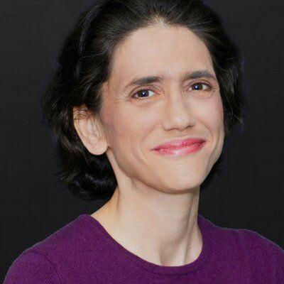 Ideas: Jennifer Rubin (copy)