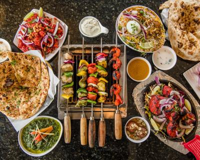 Sensational Short Orders Bbq Nation Opens In High Point Strawberry Download Free Architecture Designs Scobabritishbridgeorg