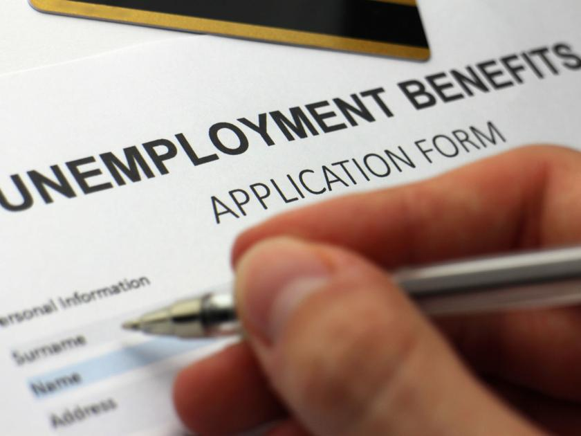 Triad Jobless Rate Ends 2017 At 44 Percent Local Business