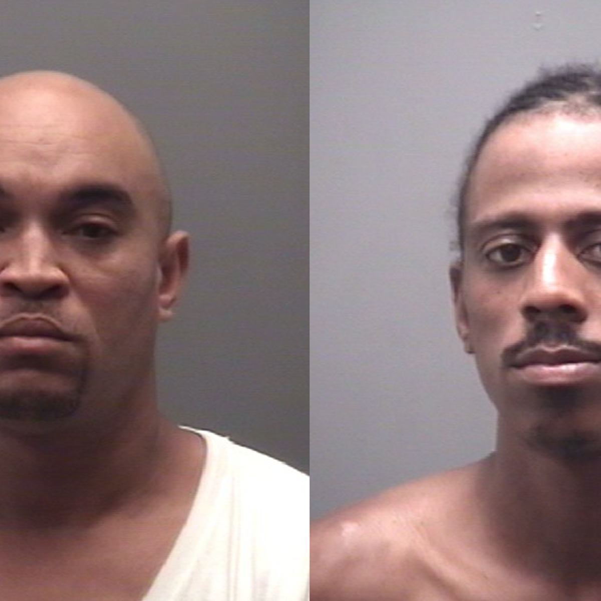 20 arrested in Alamance County heroin investigation | Crime