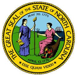 nc-state-seal