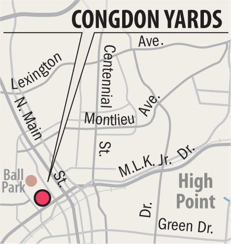 20200131g_nws_congdon yards_map