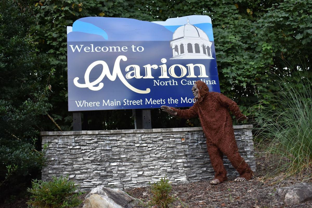 bigfoot marion.jpg