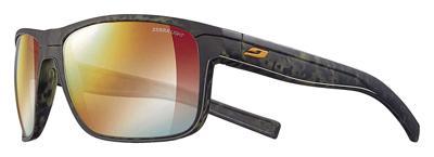 Julbo Renegade Zebra Sunglasses_CMYK.jpg