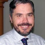 Kris Nordstrom