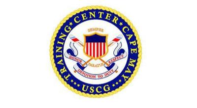 Cape May Training Center US Coast Guard