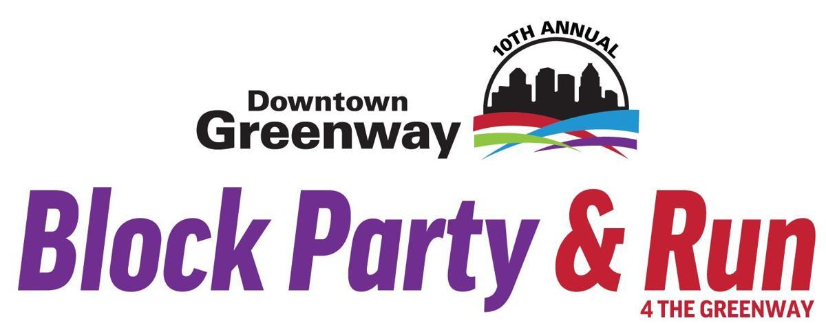 run 4 greenway logo 062519