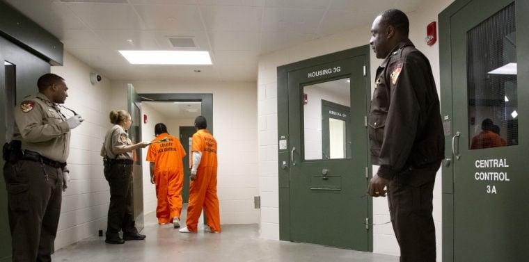 inmate telephone service employers - 760×377